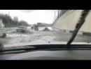 Тошкентни яна сув босди 2 видео joinchat AAAAADv7jmaa ECIP2kiTA