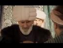 Кади Мехмед Эбусууд-эфенди. Защита прав потребителей - уровень мечты