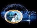 Giorgio Moroder - Helen St. John-Love Theme from Flashdance