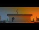 Алекс Малиновский Пойдем со мной премьера клипа 2017