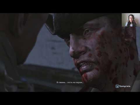 Assassin's Сreed 3. ОТМЩЕНИЕ! 23