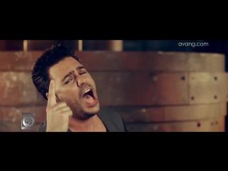 Shahab Tiam - Bia Ye Ghadam Jelo OFFICIAL VIDEO HD.mp4