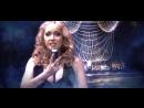 Lyane Hegemann - Besieg mich doch (Offizielles Video)