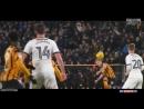 Прекрасный послематчевый ролик Sky Sports по мотиву матча Халл Сити 1 0 Шеффилд Юнайтед