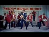 Буги вуги_ Танец из далёких 60-х. Сергей Рыбачёв._720p