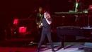 Billy Joel With Joe Elliot - Pour Some Sugar On Me - Fenway Park, Boston 8-10-2018