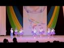 Sweet kids Международный конкурс На семи ветрах Лауреаты первой степени