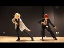 【ヒプマイ】ワンチャン僕の女神様っ 踊ってみた【コスプレ】 sm33400912