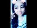 Snapchat-1765496031.mp4
