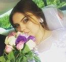 Мария Ефимова-Терещенко фото #9