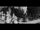 Рем Дигга - Нумер Ван [http://vk.com/rap_style_ru]