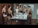 18+ Спящая красавица[Арт-хаус, драма, 2011, BDRip 1080p] LIVE