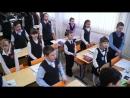Фильм о начальной школе