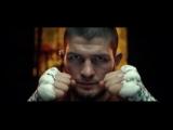 Хабиб Нурмагомедов  vs Тони Фергюсон официальный трейлер UFC 223 [Нетипичная Махачкала]