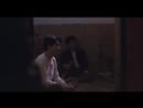 «Город скорби» |1989| Режиссер: Режиссер: Хоу Сяосянь | драма (рус. субтитры)