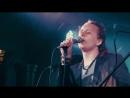 Кавер-группа Ноль Калорий и Bob The Monsters _ Aerosmith - Cryin cover