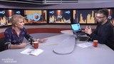 Елена Лукьянова Особое мнение 18.04.2018