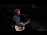 John Fogerty ''Green River Who'll Stop The Rain Born On The Bayou Midnight Special''