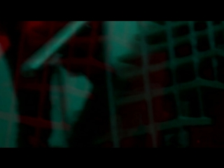 NightSQD - Psycho
