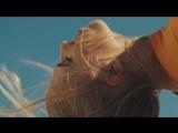Sigala, Paloma Faith - Lullaby