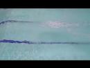 Школа вейкборда в бассейне Волна