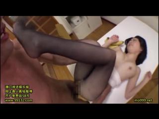 Порно видео cuckold creampie