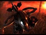 Sean Tyas Banshee (original mix)