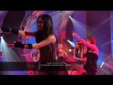 The Pussycat Dolls - Stickwitu (Оставаться с тобой) Текст+перевод