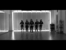A100 Entertainment First Project - PRACTICE TWENTY SIX (miss A - Bad Girl Good G