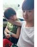 """Zonk Korea - Jangan Serius 18 on Instagram """"Selamat malam jumat 🙌🙌 . . Dipersembahkan Oleh Mau lepas dari deodorant selamanya . 🔜 @buffy_origi..."""