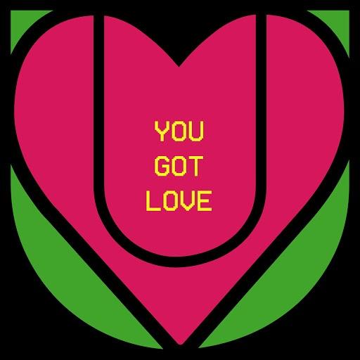 System альбом You Got Love