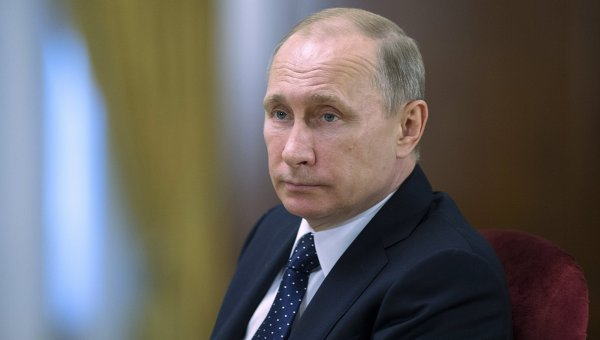 Путин подписал закон об освобождении от НДФЛ выплаты в связи с рождением ребёнка