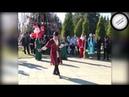Mahamalar mektebi (Balaken parki) Rejissor Musa 050-447-71-47