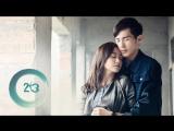 FSG #404 & As-akura」Пропавшие воспоминания - 23/36 [HD]