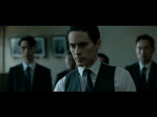 🎥 Аутсайдер (2018) Джаред Лето, полный фильм смотреть онлайн бесплатно в хорошем качестве
