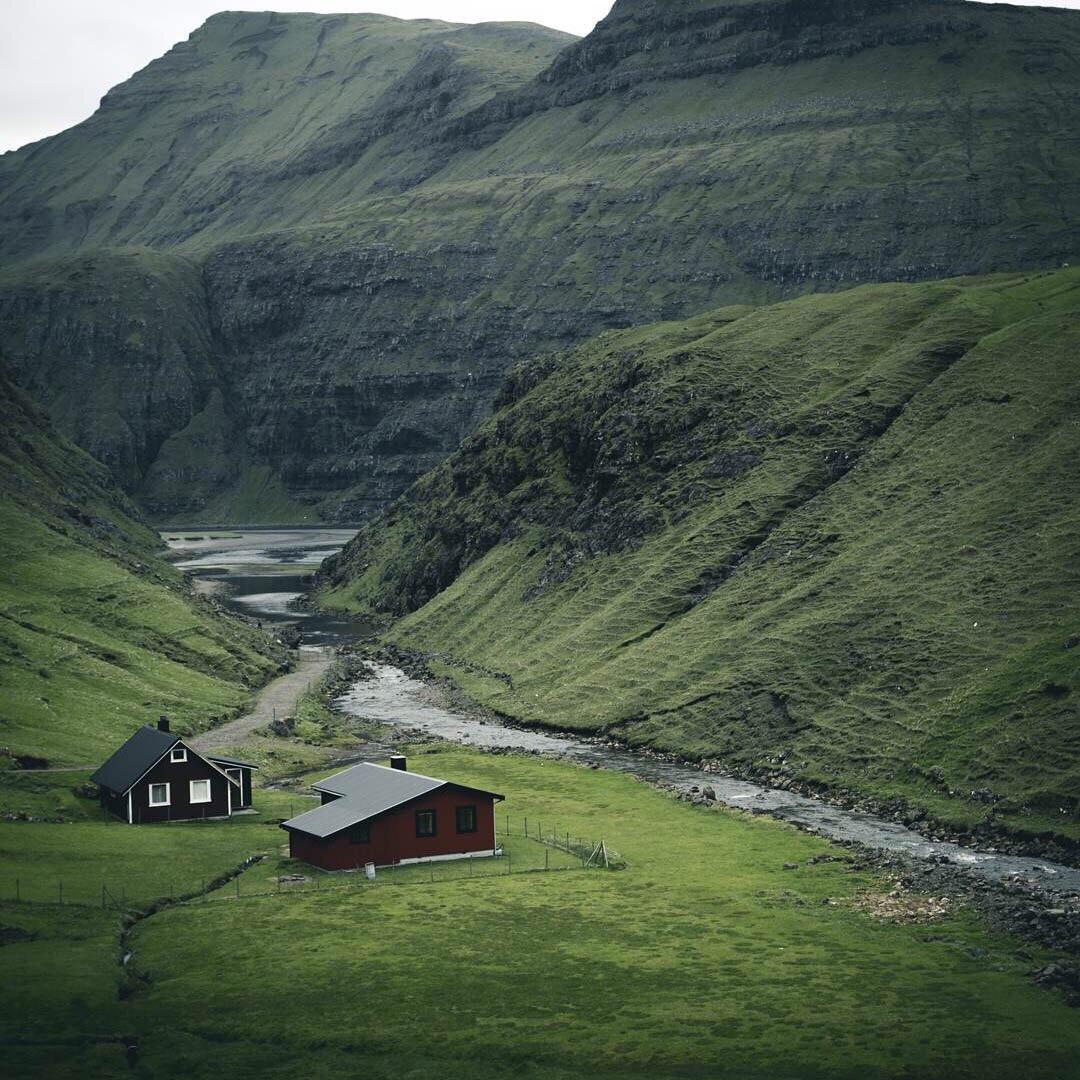 Роскошные пейзажи Норвегии - Страница 10 CR15nTJPsns