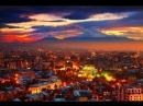 Երևան ջան Yerevan Jan