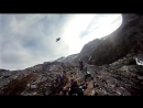 Best wingsuit flights ever