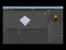 Unity3D Урок 25 Компиляция