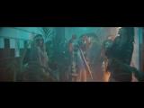 Скачать клип Miyagi, Эндшпиль feat. Рем Дигга - I Got Love - 720HD - VKlipe.com