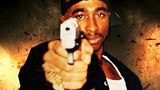 2Pac - ME AGAINST THE RAP GAME (REMIX 2017)