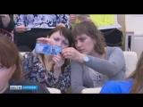 Воронежских кассиров научат распознавать новые банкноты