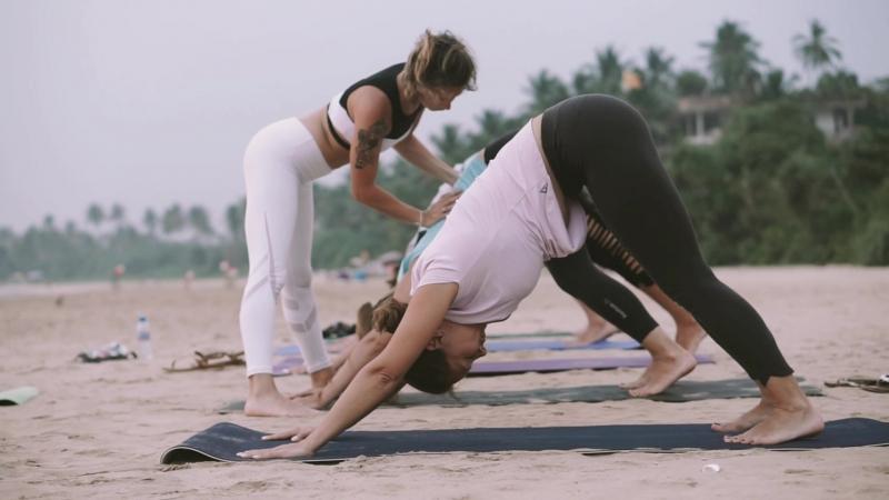 Sri-Lanka.Yoga.2018