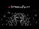 [StreamPaint] Дорисовываю Ко.. булочку с корицей :з