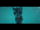 DJ SMASH Моя Любовь Премьера клипа 2018