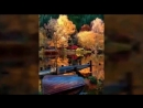 Video-80846f0952b6bfd9a12a2403606d500d-V.mp4