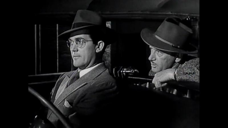 Супермен (1948) 7 серия (озвучка den904)