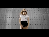 Alexandra Stan feat Carlprit 1 000 000 official video HD