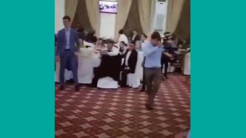 Тойдагы_би_Вот_это_танец