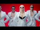 Erika_Jayne_-_XXPEN_IVE__Official_Video__(MosCatalogue)